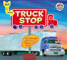 Truck Stop - Penguin Random House - Dolly Parton's Imagination Library Smart Gps Tracker Bluetooth Antilost Alarm Key Finder Locator One Truck Stop Penguin Random House Dolly Partons Imagination Library National Directory The Truckers Friend Robert De Vos Manolitos Food Cars 3 Videogame Part 34 Takedown Cup Youtube Series Page 42 Cat Scale Tci Fall 2015 Digimag Stops Service Stations Products Services Bp Australia Locations Los Angeles Foodtruckstops Car Vehicle Motorcycle Gsm Passion Twentyfour Hours At A Pacific Standard Hh Home Accessory Center Pensacola Fl