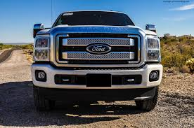 2014 Ford F-350 Platinum Review | RNR Automotive Blog Status Symbol Top Three Most Expensive Trucks In America Photo Sema Ford Super Duty Show Truck Lineup The Fast Lane 2014 Raptor Versus 1968 Bronco Fordtruckscom We Hear 2015 Gm Fullsize Suvs To Get 8speed With 62l 9 Fuelefficient For Dick Scott Automotive Chevrolet Unveils New Topoftheline Silverado High Country Shopping Pickup See Experts Take On The Tundra Choices 5 Car Street Journal Diesel From Chevy Nissan Ram Ultimate Guide Topranked Cars And Jd Power Initial
