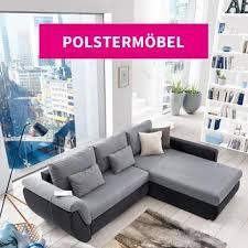 möbel günstige möbel kaufen