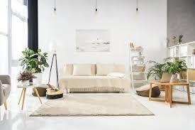 100 Interior Design Inspiration Sites Summer 2019 Floors Today Ltd