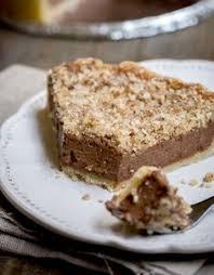 dessert aux pommes sans cuisson cette tarte aux pommes savoureuse et facile à faire plaira à toute