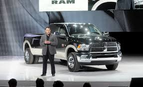 2011 Ram Tradesman And Ram Diesel HD Official Photos And Info: Ram ... 2017 Ram 1500 Interior Comfort Technology Features Copper Sport And Hd Night Unveiled Automobile Denver Trucks Larry H Miller Chrysler Dodge Jeep 104th 2011 Truck Pickups Photo Gallery Autoblog Performance Towing Sorg 2016 Hellfire 13 Million Trucks Recalled Over Potentially Fatal Ram 2018 Limited Tungsten Edition Pickup New Truck Limited Tungsten 2500 3500 Models Review Youtube Pickup Commercial Vehicles Canada