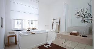 sichtschutz fürs badfenster 6 kreative tipps das haus