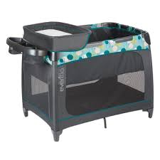 Evenflo Babygo High Chair Recall by Baby Playpens U0026 Playards Evenflo