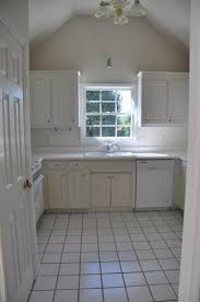 houses for rent in spartanburg county sc from 120 hotpads