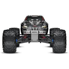 Traxxas T-Maxx Nitro 4WD Monster Truck | Traxxas How To Tuneup Your Traxxas Nitro Rc With A 25 Engine Tmaxx And Traxxas Revo 33 Monster Truck 4wd Blue Body Great Tmax Nitro Rc Monster Truck In Market Weighton North Radiocontrolled Car Wikipedia Faest Trucks These Models Arent Just For Offroad 110 Bigfoot Classic 2wd Brushed Rtr 530973 Nitro Moster Truck With Tsm Perths One Jato Stadium Hobby Pro The 5 Best In 2018 Which Is Perfect You Luxurino Tmaxx T Maxx Trx 4x4 Tmaxx 300