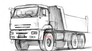 How To Draw A Lorry - YouTube Pickup Truck Drawing Vector Image Artwork Of Signs Classic Truck Vintage Illustration Line Drawing Design Your Own Vintage Icecream Truck Drawing Kit Printable Simple Pencil Drawings For How To Draw A Delivery Pop Path The Trucknet Uk Drivers Roundtable View Topic Drawings 13 Easy 4 Autosparesuknet To Draw A Or Heavy Car With Rspective Trucks At Getdrawingscom Free For Personal Use 28 Collection Pick Up High Quality Free Semi 0 Mapleton Nurseries 1 Youtube