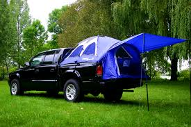 Climbing : Fetching Best Truck Bed Tents Tent Rack Camper F250 ... Homemade Truck Tent Tarp Roof Top Diy Scratch Tierra Este 61726 Home Made Truck Bed Slider Rcu Forums Awning Elegant Motorhome Sides Agssamcom Because Im Me Diy Bed Camper Build Album On Imgur Rightline Gear Full Size Long 8 1710 Toyota Tacoma Owner Turns His Car Into A Handmade Rv Aoevolution Knitowl Pvc Tent And End Of Vacation Click This Image To Show The Fullsize Version Vehicles Clublifeglobalcom