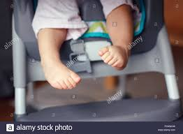 Closeup Of Adorable Chubby Baby Legs Feet. Small Kid Sitting ... Bbg Fashion Fniture Antislip Stool Baby Highchairs Ding Zukun Plan Llc Spacesaver High Chair 10 Best Chairs Of 2019 Teal Baby High Chair How To Select Best Folding By David Wilson Issuu Seat Variety Gift Centre Blue Buy Ciao Portable Highchair Mossy Oak Infinity For Keeps Set Fits Small Dolls Up 11 Ages 2