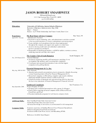 Free Html Resume Template | Ekiz.biz – Resume 14 Html Resume Templates 18 Best For Awesome Personal Websites 2018 Esthetician Examples Free Rumes Making A Surfboard Template New Design In Html Format Sample Monthly Budget Spreadsheet 50 One Page Responsive Wwwautoalbuminfo Website It Themeforest Luxury Mail Code Professional Exceptional Your Format Popular Formats