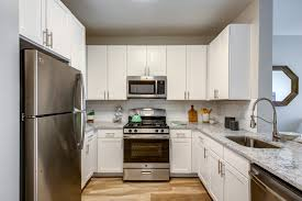 100 The Garage Loft Apartments Canton Townhomes And S For Rent Prynne Hills