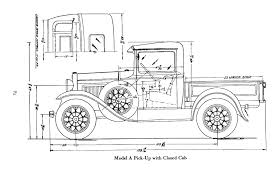 Ford Model A Body Dimensions » Motor Mayhem Ram 1500 Bed Dimeions Roole 1965 Ford E100 Econoline Van Supervan Pick Flickr Model A Body Motor Mayhem Lvadosierracom How To Build A Under Seat Storage Box Howto Pickup Truck Chart Luxury 2006 Used Chevrolet F150 In Toronto By East Court Lincoln Issuu Truckbedsizescom Supercrew 55 Or 65 Bedsize For 29r Mtbrcom 2019 Limited Spied With New Rear Bumper Dual Exhaust Chevy