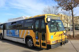 Doesn't Anyone At DART Realize How Terrible Riding DART Actually Is ... Latest Us Truck Drivers News Transport Industry From Hauler Trucking New Century Ripoff Report Dart Transit Eagin Mn Complaint Review Internet Jobs In Nc Hiring Best Image Kusaboshicom Driver Pay Increases Incentive Or Reward Fleet Owner Company Inc Mike Oconnell Memorial Truckings Top Rookie Program Student How Does Darts Fishing Program Work Dallas Area Rapid Wikipedia Whitepaper 7 Best Practices Employed To Smooth List Of 100 Motor Carriers Released For 2017 Cdllife