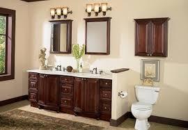 home depot bathroom vanity sink combo bathroom decor ideas