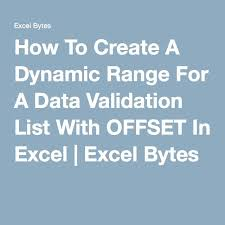 Excel Ceiling Function In Java by 25 Unique Data Validation Ideas On Pinterest Computer Help