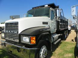 2007 Mack CHN 613 Dump Truck :: Texas Star Truck Sales 2018 New Freightliner 122sd Dump Truck At Premier Group Used End Dumps For Sale Porter Sales Houston Tx Youtube Trucks For Saleporter Century Kenworth 4688 Listings Page 1 Of 188 2007 Mack Chn 613 Texas Star Dump Trucks For Sale Inspirational Japanese Mini Japan Chn613 In On Autolirate Marfa 7387 Gm West Vernacular Mack Triaxle Steel Truck 11528 Used In Ia