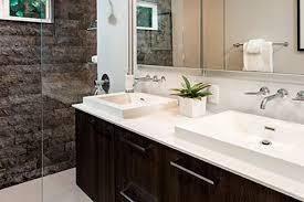 small bathroom ideas which