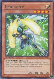 Xyz Dragon Cannon Deck 2005 by Thunder Nyan Nyan Deck And Rulings Yugioh Duel Links Gamea
