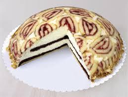 märkisch edel ihr bäcker und konditor aus eberswalde torten
