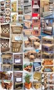 The Best DIY Wood Pallet Ideas And Projects | DIY Pallet Ideas 30 Plus Impressive Pallet Wood Fniture Designs And Ideas Fancy Natural Stylish Ding Table 50 Wonderful And Tutorials Decor Inspiring Room Looks Elegant With Marvellous Design Building Outdoor For Cover 8 Amazing Diy Projects To Repurpose Pallets Doing Work 22 Exotic Liveedge Tables You Must See Elonahecom A 10step Tutorial Hundreds Of Desk 1001 Repurposing Wooden Cheap Easy Made With Old Building Ideas