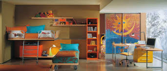 25+ Kids' Study Table Designs | Home Designs | Design Trends ... Bedroom Ideas Magnificent Sweet Colorful Paint Interior Design Childrens Peenmediacom Wow Wall Shelves For Kids Room 69 Love To Home Design Ideas Cheap Bookcase Lightandwiregallerycom Home Imposing Pictures Twin Fniture Sets Classes For Kids Designs And Study Rooms Good Decorating 82 Best On A New Your Modern With Awesome Modern Hudson Valley Small Country House With