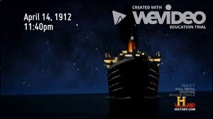 Roblox Rms Olympic Sinking by Rms Titanic Youtube