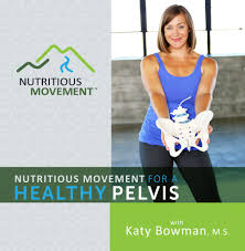 Hab It Pelvic Floor Download by Atootightpelvicfloor U2013 Nutritious Movement