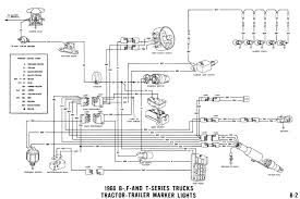 Ford Pickup Bed Wiring - Wiring Diagram Will Be A Thing • Steelies Pics Ford Truck Fanatics For The Husband Pinterest Fun Fest For F100 Hot Rod Network Lifted 79 Trucks Top F Bring On The Mud And 1995 F150 Extended Cab Black Ftf Feature Video 1994 351w Rebuild First Start Youtube Simply 6 Wheel Drive Cversion Within New Member And A 72 Bumpside Fordificationcom Forums Pin By Roy Daniel Alonso On 2012 Fords Gmc Chev Twitter Gmcguys Build A 2018 Best Cars