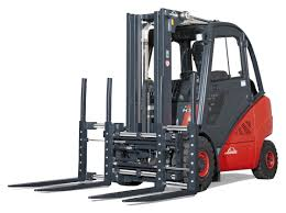 MEYER 2/1 Pallet Handler On LINDE E30 - YouTube Forklift Gabelstapler Linde H35t H35 T H 35t 393 2006 For Sale Used Diesel Forklift Linde H70d02 E1x353n00291 Fuchiyama Coltd Reach Forklift Trucks Reset Productivity Benchmarks Maintenance Repair From Material Handling H20 Exterior And Interior In 3d Youtube Hire Series 394 H40h50 Engine Forklift Spare Parts Catalog R16 Reach Electric Truck H50 D Amazing Rc Model At Work Scale 116 Electric Truck E20 E35 R Fork Lift Truck 2014 Parts Manual