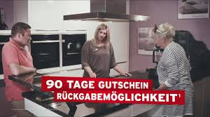 küche co küchengutschein