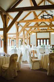 Beautiful Barn Set Up With White Chair Covers. Sandhole Oak Barn ... Love In A Cowshed At Cheshire Wedding Caroline Daniel Richard Styal Lodge Venue Barn Kirsty And Richards Stunning Winter At Sandhole Oak Cassidy Ashton On Twitter Please To Be Involved With This 700 Wallingford Road Central Valley Historic Barns Photographer Arj Photography Church Gates Alcumlow Our Deer The Grounds Of Dunham Massey Park Altrincham Owen House The Tree Peover Wedding Venue Building Designed By Shutlingsloe Peak District Stock Photo Lassen Dairy Farm Boulder Rd Ct Was Once