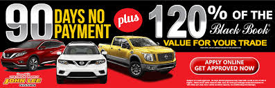 John Lee Nissan   Panama City New & Used Car Dealership   Near ... Mobile Auto Mechanic Pensacola Pre Purchase Foreign Car Inspection Toyota Four Runner My Dream Car When I Grow Up Pinterest Enterprise Sales Certified Used Cars Trucks Suvs For Sale 50 Best Ebay In 2018 And On Classic Vehicles Classiccarscom Florida Rental At Low Affordable Rates Rentacar John Lee Nissan Panama City New Dealership Near Cheap For Baton Rouge La Cargurus Tsi Truck Craigslist Lowest 2010 Chevrolet Silverado 1500 Lt