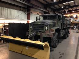 M923A2 900 Series 5 Ton W/ Plow- Evanston, Wyoming   Boyce Equipment 210 5 Ton Wrecker 1986 Am General M923a1 5ton 6x6 Cargo Truck 9750 Orig Miles The In Lebanon 8 M939 Series Military In The Bmy M931a2 Military Semi 6x6 Midwest Equipment M62 A2 5ton B And M Surplus Filem51 Dump Pic2jpg Wikimedia Commons Tamiya 135 Us 25 Russel Street Models Addon Gta5modscom M818 Semi Sold 35218 Afv Assembly M929 Dump Truck Army Vehicle Youtube Stolen Old 5ton Military Truck Found Abandoned Skykomish