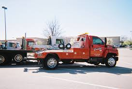 Cricket Towing And Recovery - We Proudly Serve Cary, Raleigh And ... Neeleys Towing Texarkana Tow Truck Recovery Lowboy Stans Call Us 247 At 330 8360226 Evacuation Vehicles Truck For Transportation Faulty Cars Lone Star Repair Service Stamford Ct Home Daves Sckton Manteca Heavy Duty Gta V Location Youtube Need A Near Me Phone Number For Sale Craigslist Houston Affordable In Nashville Tn B N Auto Services I Cheap Costa Mesa Cts Transport Tampa Fl Clearwater Jupiter 5619720383 Stuart Loxahatchee