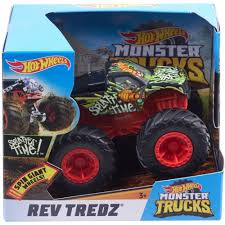 Hot Wheels Monster Trucks Rev Tredz Splatter Time! Vehicle - Walmart.com Download Monster Wheels Kings Of Crash For Android Bigfoot Vs Usa1 The Birth Truck Madness History Trucks In Bendigo With Tricks Planned For Weekend Show Huge 3d Batman Crashing Through Wall View Wall Sticker How Much Does A Driver Make Year Fortunelost Crashing Another Car Monster Truck Extreme Stunt Beamng Drive Archives Cars Bikes Trucks And Engines Videos Of Best Image Kusaboshicom Beamng Crashes Crushing Cars Jumps Fails 3 Videos 28 Images Jam Anaheim