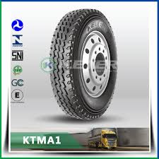 Tire Brands Made In China Truck Tire, Tire Brands Made In China ... Home Centex Direct Whosale Chinese Tire Brands 2015 New Tires Truck Tractor 215 Japanese Suppliers And Best China Tyre Brand List11r225 12r225 295 75r225 Atamu Online Search By At Cadian Store Tirecraft Lift Leveling Kits In Long Beach Ca Signal Hill Lakewood Sams Club Free Installation Event May 13th Slickdealsnet No Matter Which Brand Hand Truck You Own We Make A Replacement Military For Sale Jones Complete Car Care 13 Off Road All Terrain For Your Or 2017