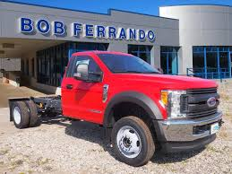 Bob Ferrando Ford Lincoln Sales Inc. | Vehicles For Sale In Girard ... Tiger Mini Truck 2 For Sale Equip Seller Pa Nj De Ny Md Used Freightliner Trucks For Sale In East Liverpool Oh Wheeling Horwith Dealer Norhtampton Schneider National Fleet Sales Truckingdepot Inventyforsale Best Of Inc Peterbilt Trucks For Sale In Quality Home Lenmart Motors Commercial Best Used Of 1991 Western Star 4964f Youngsville By Dealer