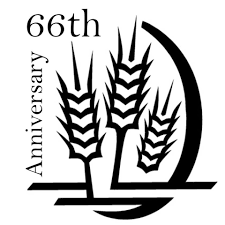 Annual Hard Spring Wheat Show- Williston, ND - Home | Facebook Rolling Along 12014indd Property Details Band Day 2017 Community Willistonheraldcom Black Gold Express Heavy Haul Trucking Membership Directory Members As Of August 1 Pdf Welcome 112614 Williston Herald By Wick Communications Issuu Annual Hard Spring Wheat Show Nd Home Facebook The Daily Rant 2015 Black Gold Rush A New American Dream Teaser