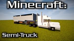 Minecraft: Semi-Truck Tutorial (Designed By Yazur) - YouTube Mc Numbers Going Away In October 2015 Photos Retro Rod Buildoff Blue Ridge Tm Llc Mc Authority Usdot Trucking Are You Looking For Truck Driver Traing In Brisbane We Are Clean Green Simarco Optimise Uptime Thanks To Truck Bus Hc Drivers Wanting Changeovers Linehaul Drivers Based Equipment Express 22218 Dot Pin Video 3 Getting Own What Is Hot Shot The Requirements Salary Fr8star J Van Kampen Tnsiam Flickr America Transport About Facebook
