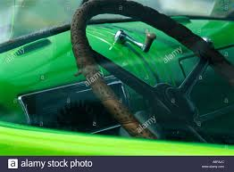 View Of Drivers Position Of Antique, Lime Green Pickup Truck Stock ... Trucks Of Ontario On Twitter Who Loves A Lime Green 2nd Gen Ram Debuts Last Special Edition Sport For 2017 In Wheel Time Custom Two Face Dodge Double Cab Pick Up Truck Youtube Sweet Thai Food Omaha Ne Roaming Hunger 9 Gw Charger 1 Truck Lime Green Sector Nine 1966 Chevrolet Pickup This Lime Green 66 Chevy Truck Flickr Paimio Finland June 10 2016 Man Tgx 28520 Cargo Raptor On Black Rhino Offroad Wheels Caridcom Gallery Vehicle Wraps And Screen Prting By Fasttrac Designs Phx Modern Trailer Transport Goods City Render Liza Beckerman Photos Bright Vintage Thing Metallic Stored 1958 Restore Pinterest