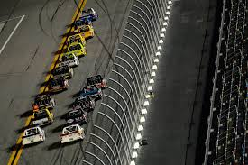 NASCAR: NextEra Energy Resources 250 At Daytona - The Good, The ... Iracing Nascar Camping World Truck Series Atlanta 2016 At Martinsville Start Time Lineup Tv Schedule Trucks Phoenix Chase Format Extended To Xfinity 2017 Homestead Schedule Racing News Skirts And Scuffs June 1213 Eldora Sprint Cup Las Vegas Archives 2018 April 13 Ryan Truex Race Full In Auto