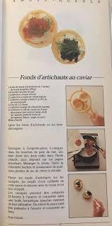 faire des canapes avec du de mie evora caviar home