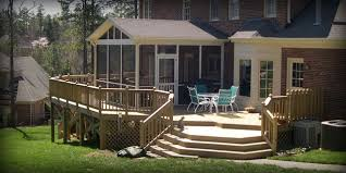Family Room Addition Ideas by Patio Addition Room Addition Ideas Family Room Addition Plans