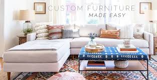 Clad Home - Best Custom, Affordable Sofa Furniture In Los Angeles Exquisite Home Sofa Design And Shoisecom Best Ideas Stesyllabus Designs For Images Decorating Modern Uk Contemporary Youtube Beautiful Fniture An Interior 61 Outstanding Popular Living Room Colors Wiki Room Corner Sofa Set Wooden Set Small Peenmediacom Tags Leather Sectional Sleeper With Chaise Property 25 Ideas On Pinterest Palet Garden