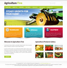 Agriculture-html-website-template-001 | Agriculture HTML Website ... 26 Beautiful Landing Page Designs With Ab Testing Tips Shoes Template Is An Ecommerce Store Theme For Shopping Related Design June 2014 Sofani Fniture Store Html By Yolopsd Themeforest Mplated Free Css Html5 And Responsive Site Templates Emejing Home In Html Ideas Decorating Best 25 Homepage Mplate Ideas On Pinterest Psd Mplates 13 Best Webdesign Contact Page Images Colors Adding Media Learn To Code Creative Blog Website Design Psd Download Web Ireland Irish Kickstart