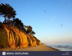 100 Santa Barbara Butterfly Beach Montecito County California