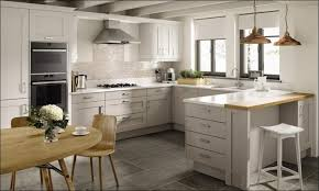 Custom Cabinets Naples Florida by Cabinet Kitchen Cabinets Naples Florida Custom Finest Decoration