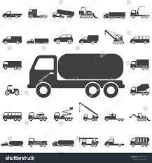 Truck Chemical Icon Transport Icons Universal Stock Illustration ... Universal Transport Schweransporte Intertionale Transporte About Us Logistics Reliable Trucking In Maryland 1st Insurance Local And Long Haul The Truth About Truck Drivers Salary Or How Much Can You Make Per Red Classic Mack Trucks Blog Archives Page 4 Of 34 Napier News Videos Group 18 Million American Truck Drivers Could Lose Their Jobs To Robots Star Svc Company 1 682 238 3863 Youtube Stobart Vtc Stvtccouk Est Feb 2013 5 Year