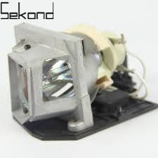 click to buy sekond original osram bulb bl fp230d sp