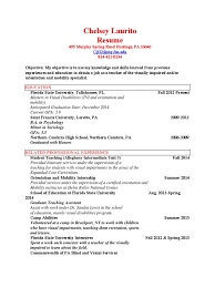 Resume Word | Visual Impairment | Academia Sample Fs Resume Virginia Commonwealth University For Graduate School 25 Free Formatting Essentials The Untitled 89 Expected Graduation Date On Resume Aikenexplorercom Unusual Template For College Students Ideas Still In When You Should Exclude Your Education From Dates Examples Best Student Example To Get Job Instantly Aspirational Iu Bloomington Oneiu Templates Recent With No Anticipated Graduation How To Put